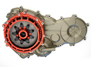 Ducati WET Clutch to DRY Clutch Conversion Kit.