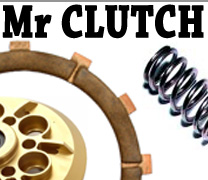 Take me to Mr Clutch Clutch Plates...